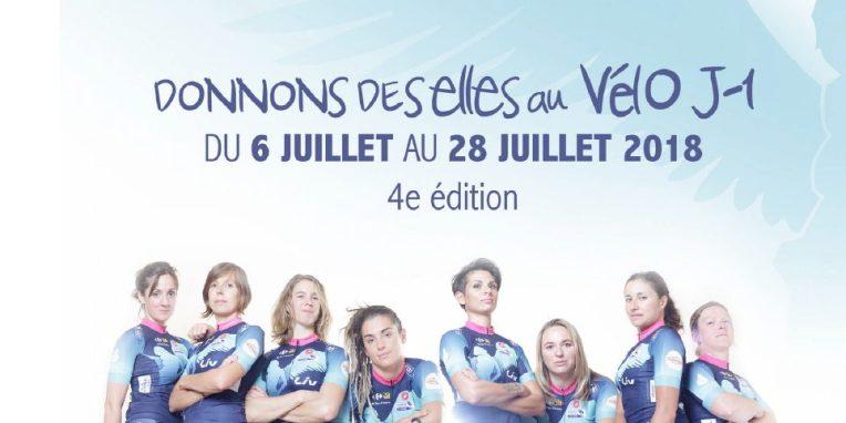 donnons-des-elles-TDF2018-964x482